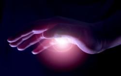 spiritual-healing-hands