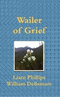 Wailer of Grief