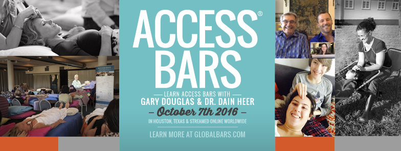 access-consciousness-bars