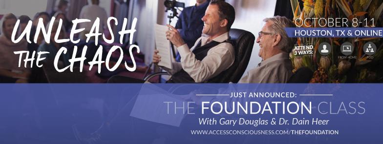 fb-header-foundation