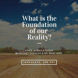 VA Foundation