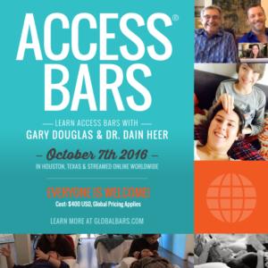 access-bars-gary-douglas-dain-heer