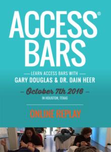 access-bars-access-consciousness