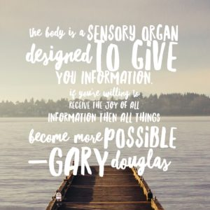 gary-body-quote-a
