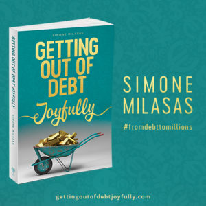 getting-out-of-debt-simone-milasas