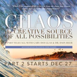 chaos_fbsq_pt2