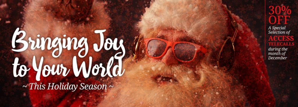 holiday_special_weebly_santa