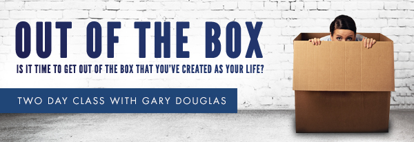 out-of-the-box-gary-douglas